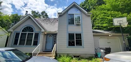 Residential Property for sale in 822 Trafalgar Rd, Tobyhanna, PA, 18466