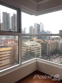 Condominium for sale in Paseo de Roces -Salcedo Tower, Makati, Metro Manila