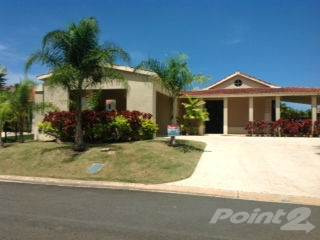 Residential Property for rent in Casona Reyes on Large Lot  in Best Location, Morovis Sud, PR, 00687