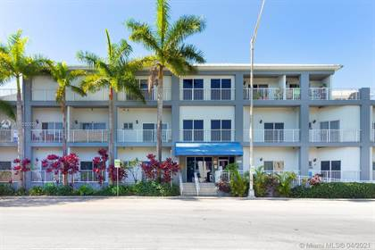 Residential Property for rent in 2734 Bird Ave 307, Miami, FL, 33133