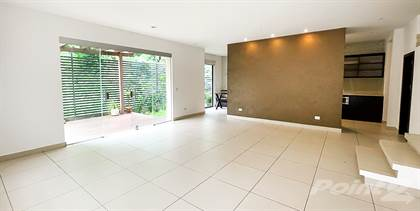 Residential Property for sale in Beautiful modern house for sale in Condominium Pinares, San Jose, San José