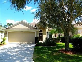 Single Family for rent in 14312 TREE SWALLOW WAY, Bradenton, FL, 34202