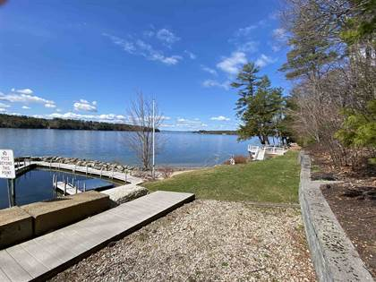 Lots And Land for sale in Lot 108 Port Wedeln Road, Wolfeboro, NH, 03894