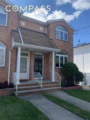 Townhouse for rent in 222 Corbin Avenue 1, Staten Island, NY, 10308