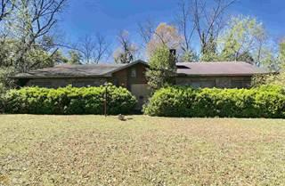 Single Family for sale in 189 Van Deman Ct, Fitzgerald, GA, 31750