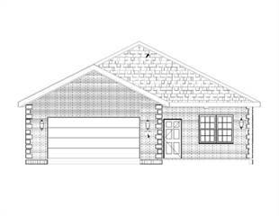 Single Family for sale in 706 W Church Street, Grand Prairie, TX, 75050