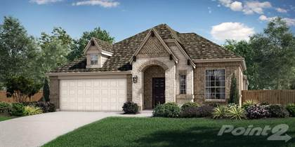 Singlefamily for sale in 3409 Woodland Drive, Royse City, TX, 75189