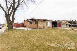 Residential Property for sale in 101 FIELDING Crescent, Hamilton, Ontario