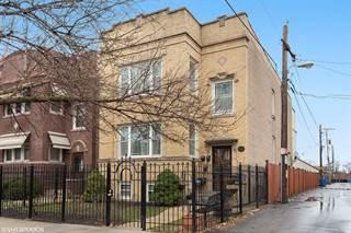 Multi-family Home for sale in 2715 North Kilpatrick Avenue, Chicago, IL, 60639