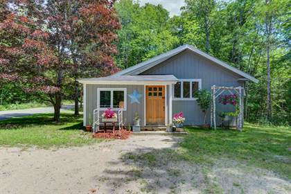 Residential Property for sale in 274 Pine Hill Road, Wolfeboro, NH, 03894