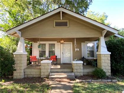 Residential Property for sale in 2203  S M  ST, Fort Smith, AR, 72901