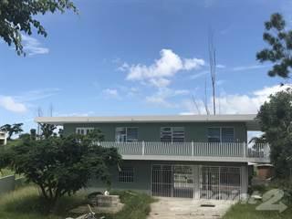 Residential for sale in ALTURAS DE LIRIOS, Juncos, PR, 00777