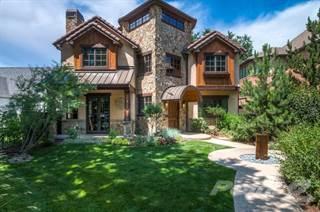 Single Family for sale in 2475 S Columbine St , Denver, CO, 80210