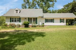 Single Family for sale in 3109 County Line Rd, Crystal Springs, MS, 39059