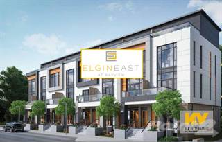 Residential Property for sale in Elgin East, Markham, Ontario