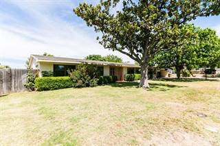 Single Family for sale in 1915 Dena Dr, San Angelo, TX, 76904