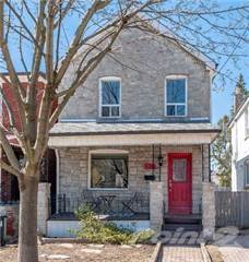 Residential Property for sale in 130 Kenwood Ave, Toronto, Ontario