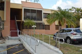 Condo for sale in 7955 SW 104th St D204, Miami, FL, 33156