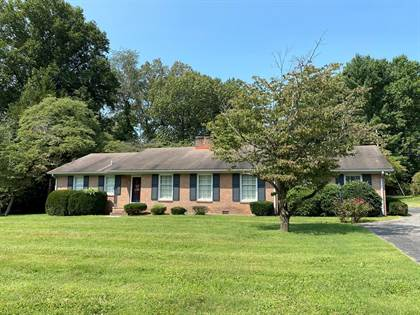 Residential Property for sale in 503 Sherwood Dr., Hopkinsville, KY, 42240