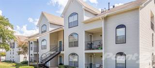 Apartment for rent in Crosswinds - Rosalie, Pearl, MS, 39208