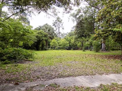 Lots And Land for sale in 101 Huckabee Street, McRae - Helena, GA, 31055