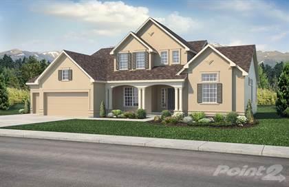 Singlefamily for sale in 10905 Rhinestone Drive. , Colorado Springs, CO, 80908