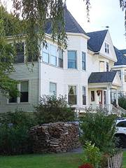 Single Family for sale in 38 Summer Street, Rockland, ME, 04841