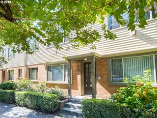 Condo for sale in 1415 NE 21ST AVE 10, Portland, OR, 97232