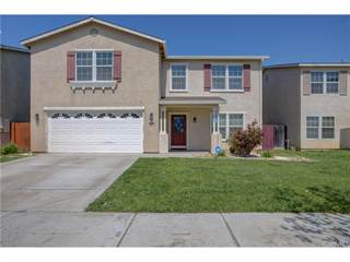 Single Family for sale in 3063 Bodie Street, Merced, CA, 95341