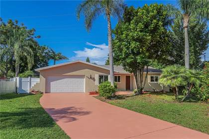 Residential Property for sale in 6798 297TH AVENUE N, Clearwater, FL, 33761