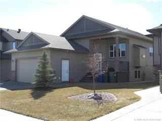Residential Property for sale in 127 GARRISON Circle, Red Deer, Alberta, T4P 0P7