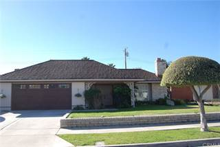 Single Family for rent in 5942 Franmar Circle, Huntington Beach, CA, 92649