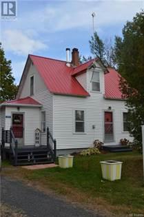 Single Family for sale in 382 Briggs Corner Road, Greater Chipman, New Brunswick