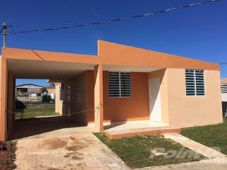 Residential Property for sale in Quebradilla - Brisa Tropical, Quebradillas, PR, 00678