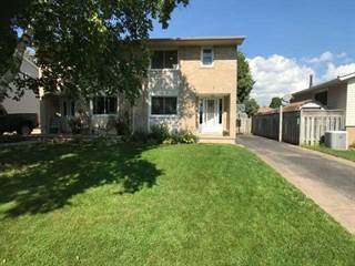 Residential Property for sale in 9 Roberts Cres, Kitchener, Ontario