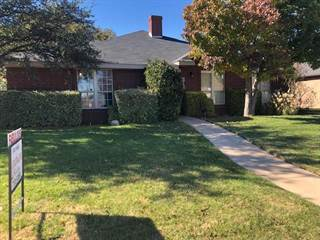 Single Family for sale in 512 SW 23rd St, Seminole, TX, 79360