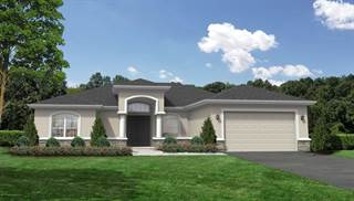 Single Family for sale in 13129 Linzia Lane, Spring Hill, FL, 34609
