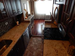 Apartment for sale in 2650 Ocean Parkway, 11M, Brooklyn, NY, 11235