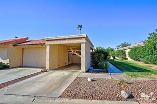 Condo for sale in 82291 Cochran Drive, Indio, CA, 92201