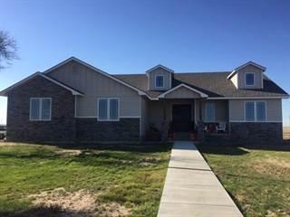 Single Family for sale in 16603 Z Road, Montezuma, KS, 67867