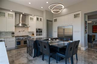 Single Family for sale in 11106 E MEADOWHILL Drive, Scottsdale, AZ, 85255