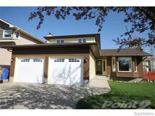 Residential Property for sale in 3123 WASCANA GLEN, Regina, Saskatchewan