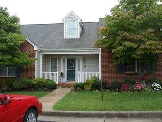 Townhouse for sale in 23 Underwood Lane, Forest, VA, 24551