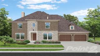 Single Family for sale in 23603 Dovetail Meadow Lane, Katy, TX, 77493
