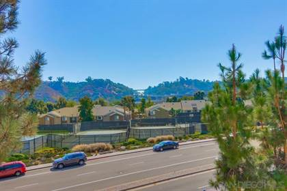 Residential Property for sale in 2202 River Run Dr 8, San Diego, CA, 92108