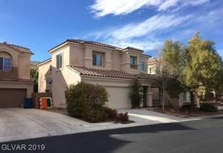 Single Family en venta en 7637 SONORA VIEW Street, Las Vegas, NV, 89149