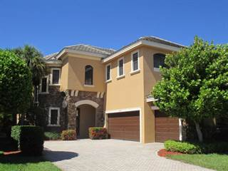 Single Family for rent in 10293 Medicis Place  Lake Worth  FL  33449Houses   Apartments for Rent in Versailles   11 Rentals in Versailles. Apartments For Rent In Lake Worth Fl. Home Design Ideas
