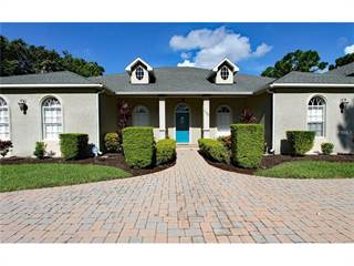 Single Family for sale in 1136 CANDLER ROAD, Clearwater, FL, 33765