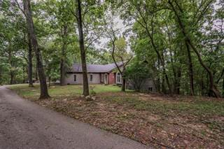 Single Family for sale in 7 Log Wagon Court, Glencoe, MO, 63038