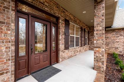 Residential Property for sale in 230 North Ridge Place, Branson, MO, 65616